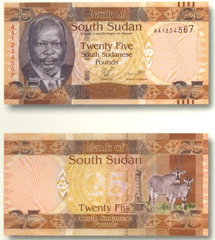 Google Image Result for http://www.clickrally.com/wp-content/uploads/2011/07/South-Sudan-Currency.jpg