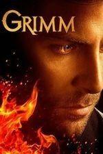 Watch Grimm (2011) Online Free - PrimeWire | 1Channel