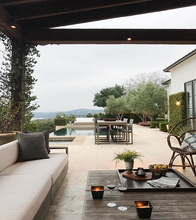 732 best Garden Inspiration images on Pinterest Gardening