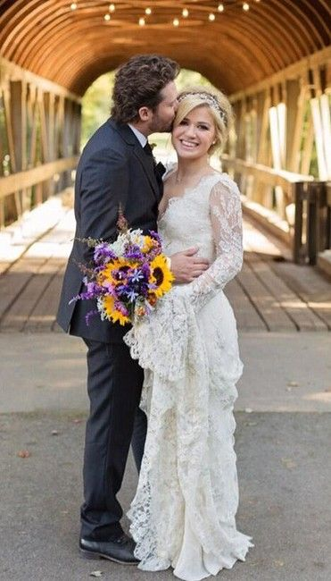 Celebrity Bridal - Best Bridal Shop in Richmond VA