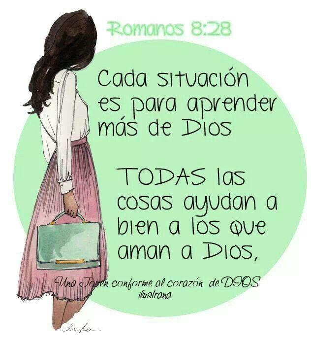 Versiculos De La Biblia De Animo: 17 Best Images About Versiculos Biblicos On Pinterest