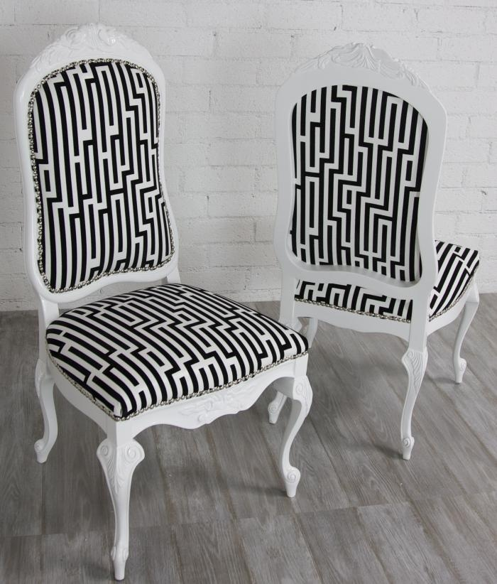 Best furniture for freaks images on pinterest