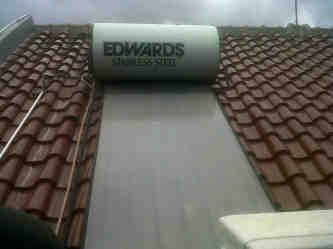 Layanan Jasa Service Perawatan Home Service Terlengkap di Jakarta Selatan Melayani Jasa Service Perawatan Reparasi Perbaikan Mesin Pemanas Air Panas Kamar mandi Baik Tenaga Surya Maupun Water Heater Tenaga Listrik Ariston. Menerima Jasa Service Water Heater Panggilan,Bongkar Pasang Pindah Tempat,Pasang Instalasi Pipa Air Panas dan Pemasangan Unit Water Heater Baru Dengan Biaya Cukup Murah dan Menyediakan Berbagai Macam Spare Part Water Heater.