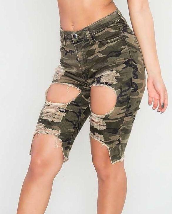 https://www.aliexpress.com/store/product/2017-Women-s-Fashion-Brand-Vintage-Tassel-Bermuda-camouflage-Jeans-Ripped-denim-shorts-Sexy-Woman-Denim/830732_32804285990.html?spm=2114.12010608.0.0.mr2vKw