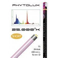 """Lampada neon ricambio compatibile acquari JUWEL """"PHYTOLUX T5"""""""