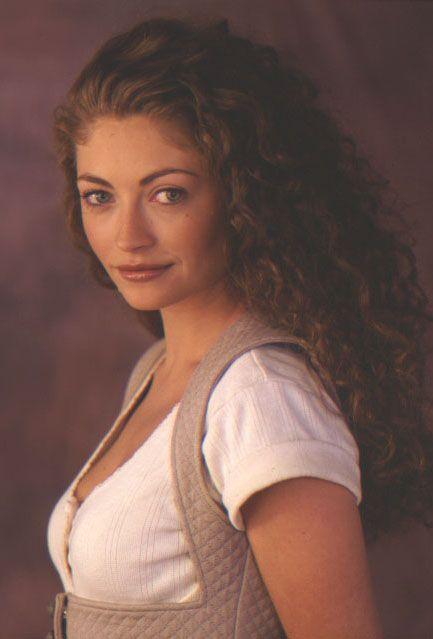 rebecca gayheart hair i want pinterest actresses