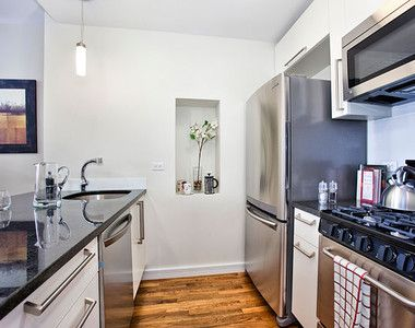 2 Bedrooms at Seaport area posted by Jelena Koprivica for $4,000