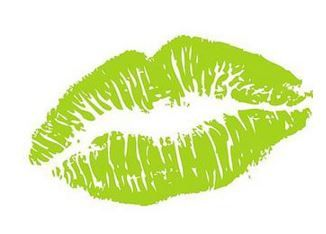 And Don't Forget Your #Lips!   Windy Fall Means Dry Lips