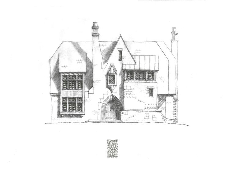 English Manors And Cottages besides 200199145909934082 in addition  on bobby mcalpine cottage interiors