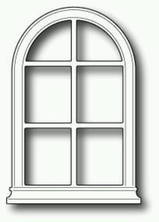 Шаблон для открытки окно, спамы прикольные почтовом