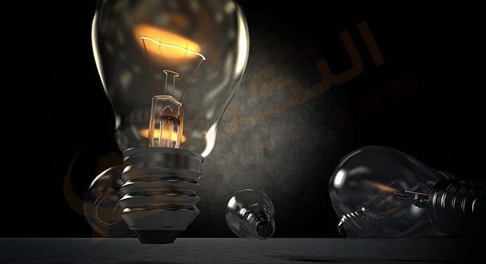 تفسير حلم رؤية المصباح في المنام المصباح المحروق معنى رؤية المصباح السحري المصباح المنطفئ تفسير المصباح الأحمر Solar Energy Solar Energy Panels Light Bulb