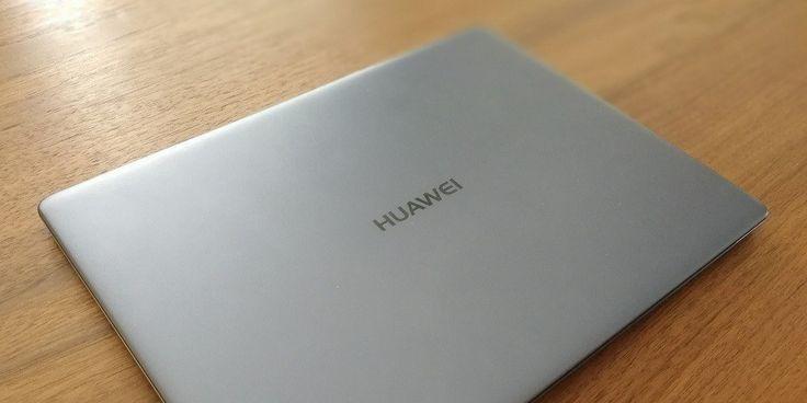 MateBook X & MateBook E ab sofort verfügbar #kaufen #News #Tablets
