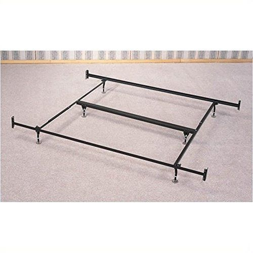 17 best ideas about bed frame rails on pinterest queen size futon mattress twin xl bed frame and contemporary bed sets