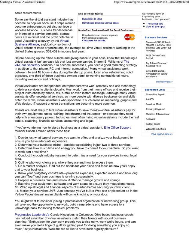 Plan Cover Template Sheet Business