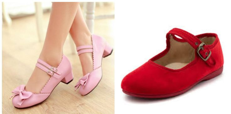 girls-shoes-2017-mary-jane-Girls shoes 2017- fashion shoes for girls   #girls #kids #ladies #princess #shoes #trends #trends2017 #fashion #style #stylish #cool #nice #pretty #awesome