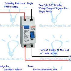 19 best power images on pinterest light bulb bulb and circuit diagram rh pinterest com Electrical Conduit Direct Current