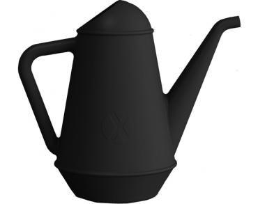 Gieter Butler - Zwart - Xala