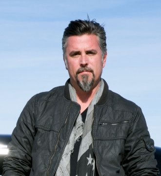 richard rawlings | Richard Rawlings | CAA Speakers