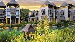 Angsana Laguna Phuket (Thalang, Thailand) | Expedia.com.au
