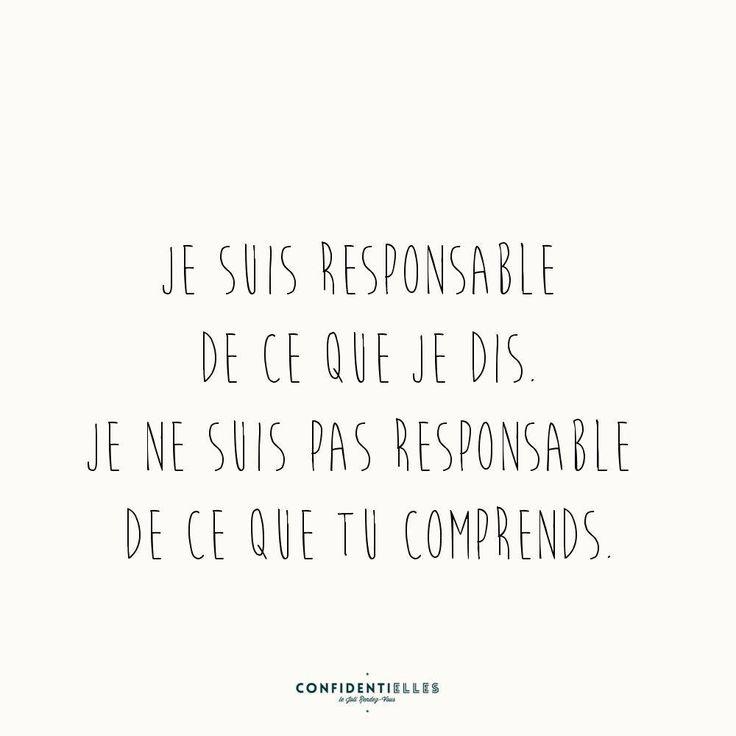 #Désir #Sentiment #Amour
