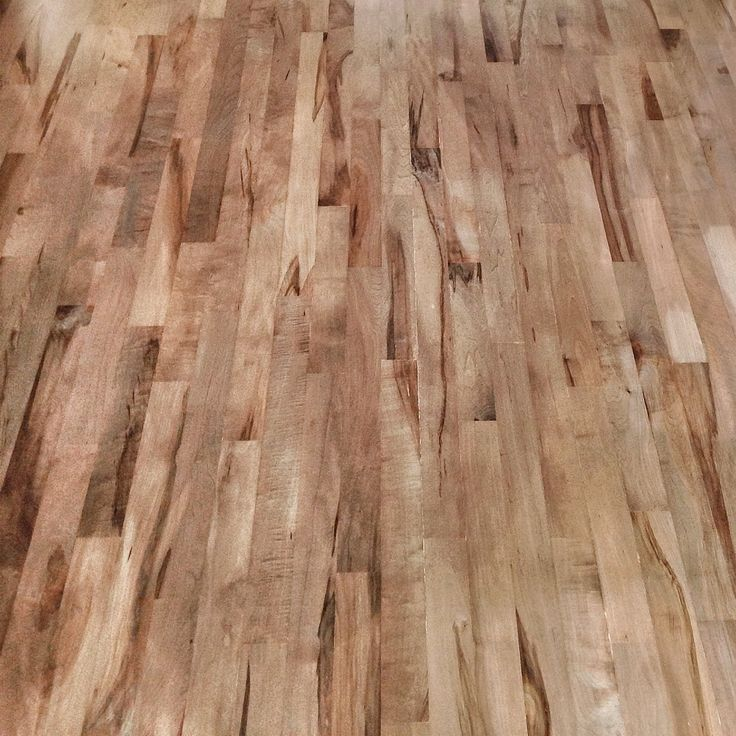 Flooring 93 Hardwood Photo Ideas 12454894 L S Installed Review Express