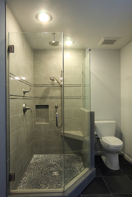 101 best bathroom reno images on pinterest bathroom for Bathroom design 101