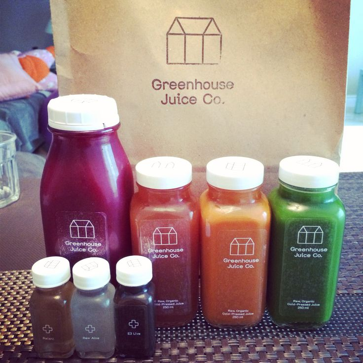 25 best Juicery images on Pinterest Juices, Juicing and Healthy - best of blueprint juice coffee cashew
