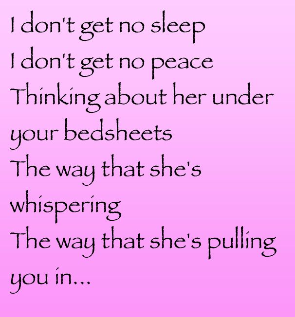 214 best Country Girl images on Pinterest | Country lyrics ...