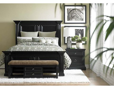 340 Best Images About Havertys Furniture On Pinterest