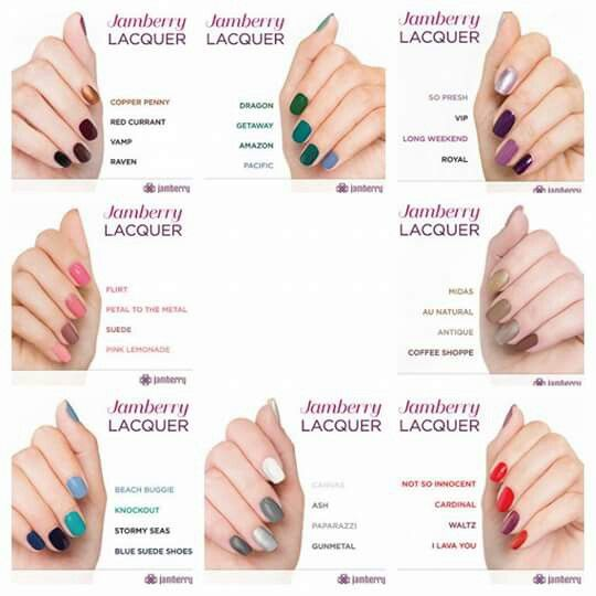 Jamberry Lacquers . Follow me on Facebook https://www.facebook.com/TruNails-Jamberry-Independent-Consultant-173572122993300/ And order online at Trunail.jamberry.com/au/en
