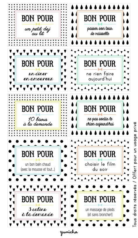 calendrier_avent_bon_pour