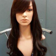 Curly Long Dark Fast Response : HP : 0838 4031 3388 BBM : 24D4963E  Jual wig pria | jual wig wanita | jual wig murah | jual wig import | jual wig korean | jual wig japan | jual poni clip | jual ponytail | jual asesoris | jual wig | olshop wig | jual ponytail tali | jual ponytail jepit | jual ponytail lurus | jual ponytail curly  www.wigskoogi.net