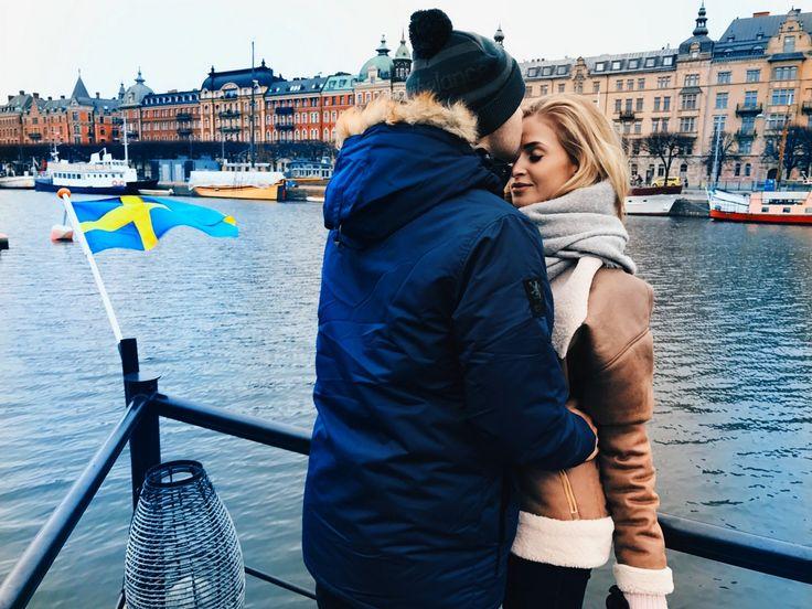 Sztokholm / Praktyczne wskazówki