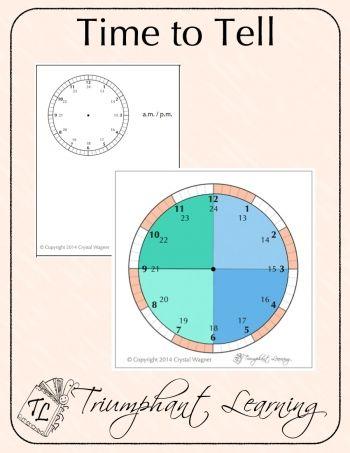 Watch Repair & Clock Repair DVD Courses - Tascione