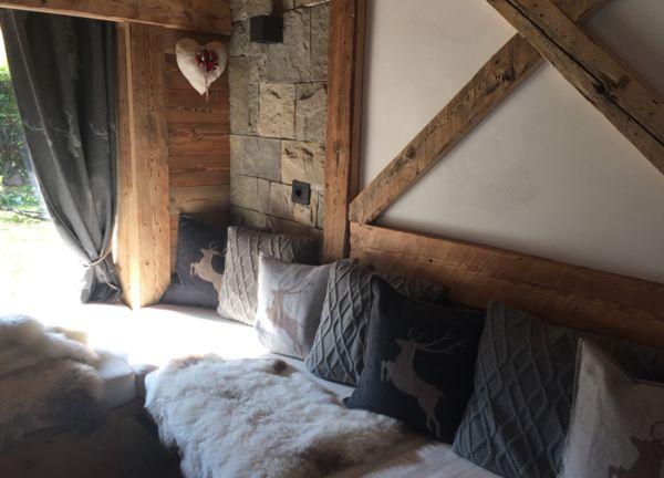 Oltre 25 fantastiche idee su case di montagna su pinterest for Cabine vicino montagna di sangue