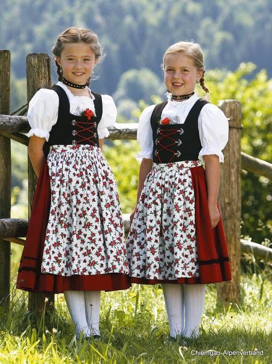 247 best images about TRACHTEN BRAEUCHE BIERKRUEGE on Pinterest | Traditional Pewter and Munich ...