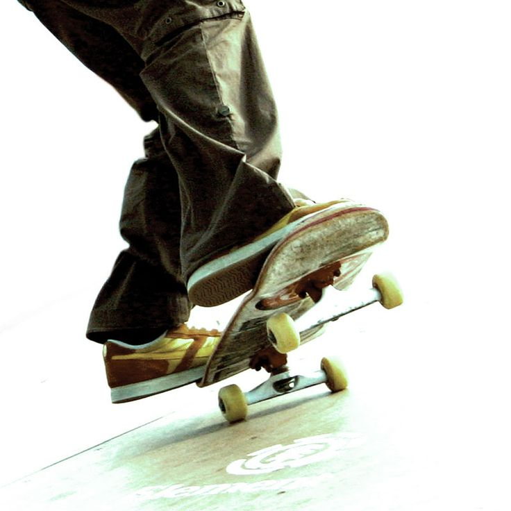 Skateboard Live Wallpaper: 16 Best Images About S K A T E On Pinterest