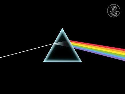 Homenaje a uno de los mejores álbumes de la historia