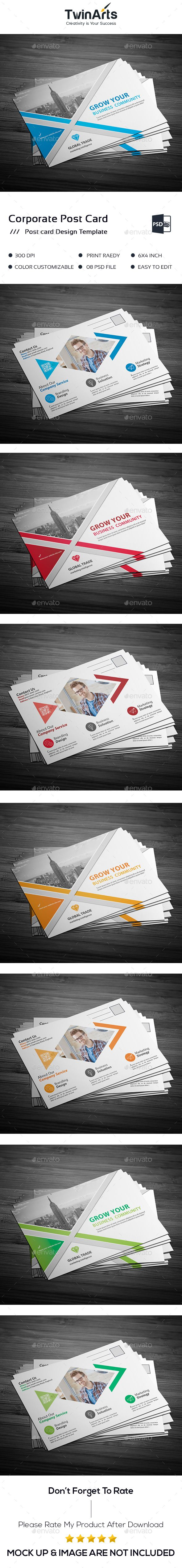 2259 best Visit Card CV & Web Design images on Pinterest