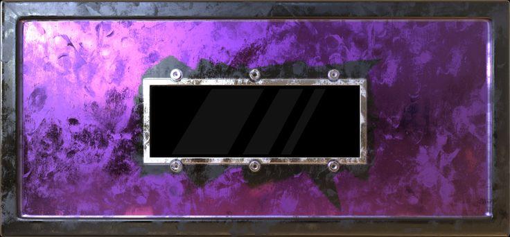 foto de ArtStation Mira's Icon 3D Rainbow Six Siege Ninb Adam