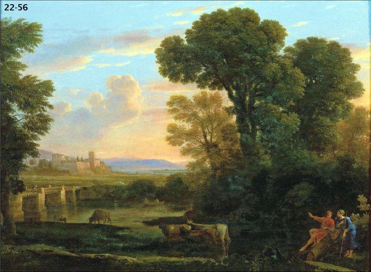 Baroque Painting 11 | Baroque Art | Pinterest | Baroque ...