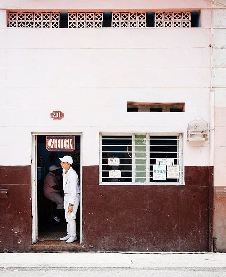 Moments In Havana By Drift Mag In This Moment Instagram Posts Havana
