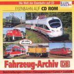 Fahrzeug-Archiv, 1 CD-ROM Beschreibungen, Daten, Statisti... http://www.amazon.de/dp/3897240580/ref=cm_sw_r_pi_dp_tFDgxb0GNBVQB