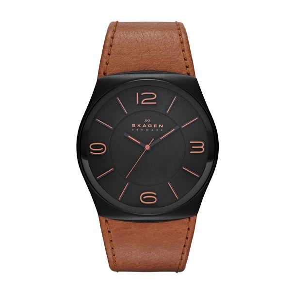 Skagen #zegarek #watch #zegarki #watches #christmas #presents