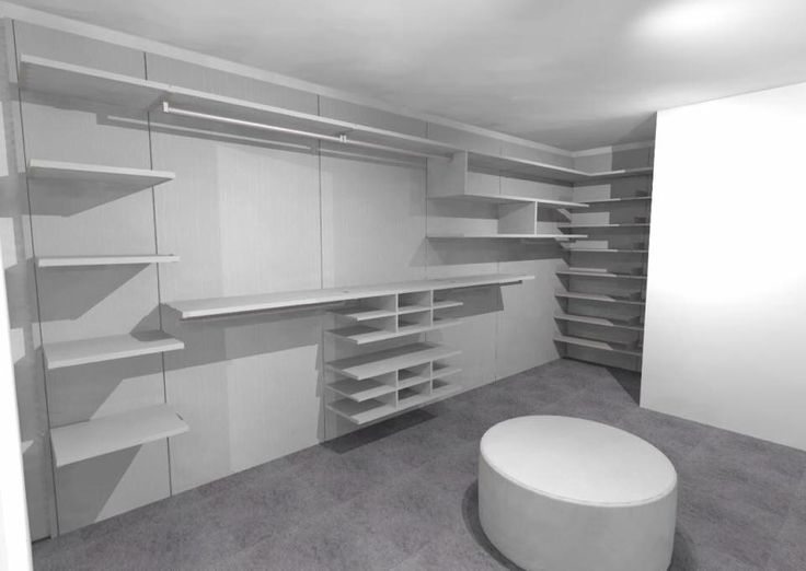 Cabina Armadio Moderna Orlando : Best cabine armadio walk in closets images