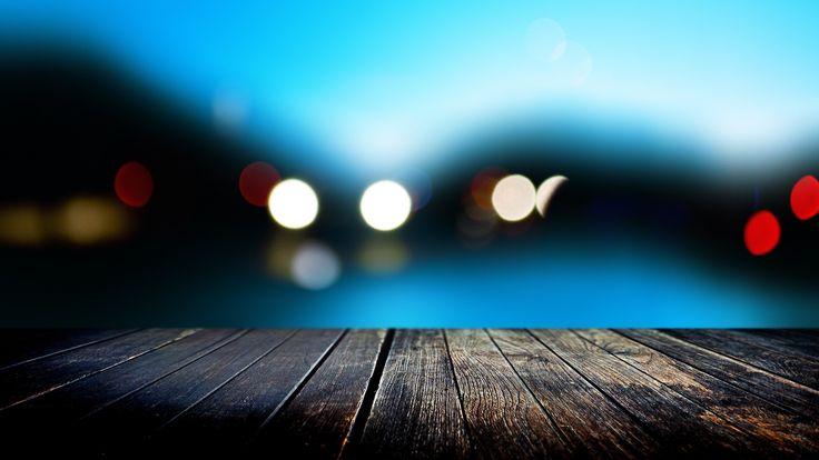 background  blur  dark