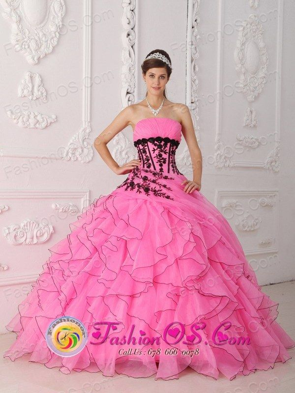 http://www.fashionor.com/Discount-Quinceanera-Dresses-c-35.html2014 discount quinceanera dress2014 discount quinceanera dress