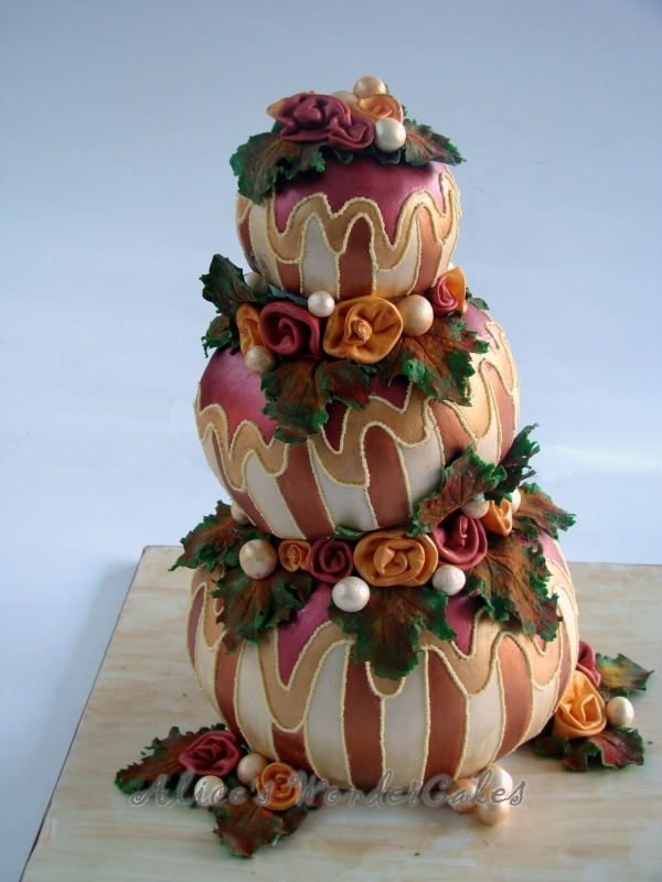 108 Best Images About Colette S Cakes On Pinterest Crazy