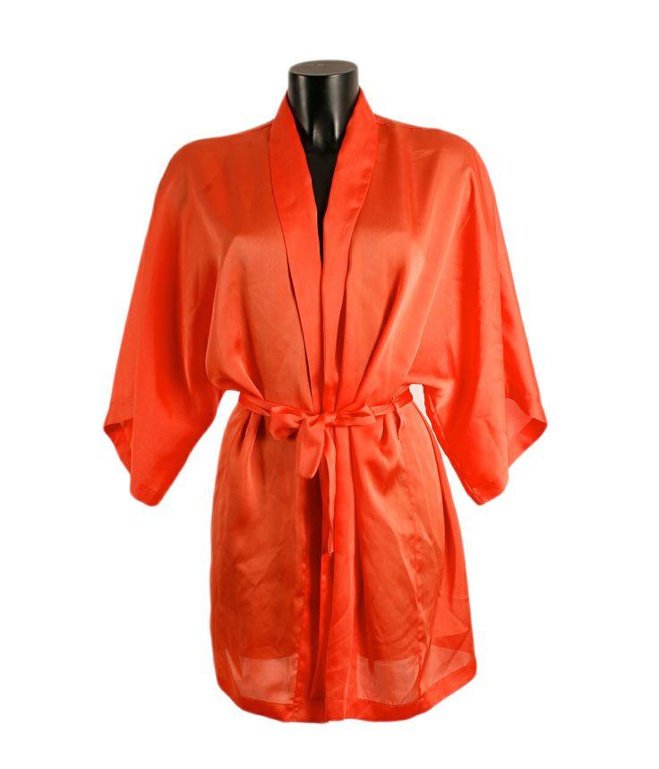 Kimono Qüin 45.00€