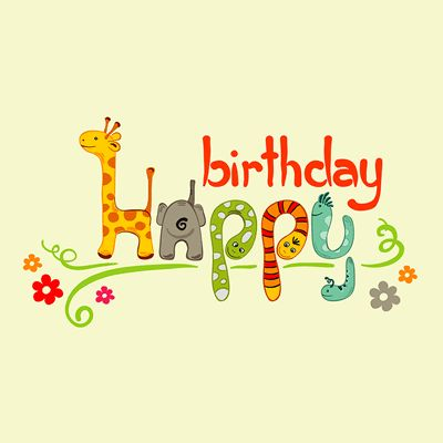 5558 best My Birthday images on Pinterest Birthdays, Birthday - free greeting card templates for microsoft word